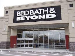 bed bath beyond coupon nutribullet bedding ideas