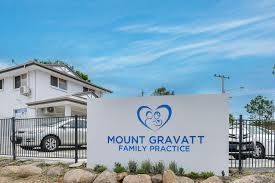 Garden City Medical Centre Brisbane Mount Gravatt Family Practice Book An Appointment Online