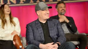 marvel s kevin feige knows exactly which movies you want to see in