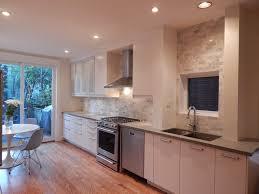 idee cuisine idee de cuisine ouverte photos de conception de maison brafket com
