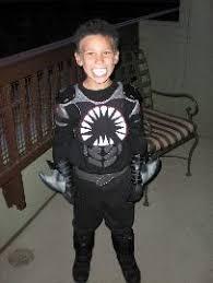 Halloween Costumes Shark Shark Boy Halloween Costume Halloween Boy