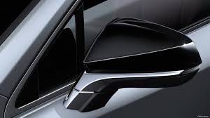 johnson lexus nx view the lexus nx nx f sport from all angles when you are ready