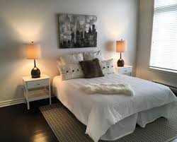 home staging chambre gallery référence home staging home staging montreal