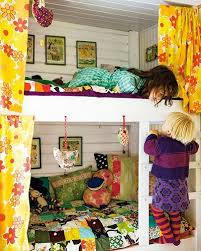 John Deere Bunk Beds 30 Fabulous Bunk Bed Ideas Design Dazzle Bloglovin U0027