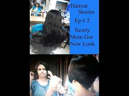 forced haircut stories indian long to short haircut story short hair fashions