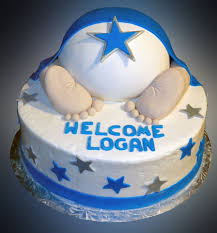 decoration of cakes at home lovely decoration baby shower cake for boys crazy 50 gorgeous