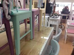 Home Design Store Brighton by Home Design 37 Amazing 2nd Hand Furniture Store Picture Design