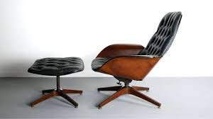 design chaise chair contemporary mid century modern lounge chairs chair for by