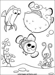 13 best coloring pages images on pinterest coloring book kids