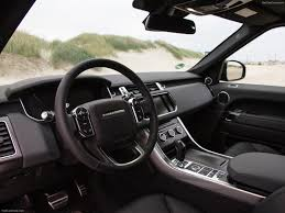 range rover sport interior land rover range rover sport 2014 picture 174 of 250