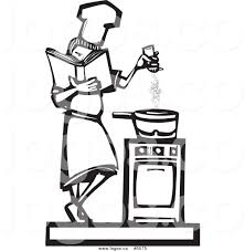 free kitchen design templates free kitchen design templates download free amp premium psd