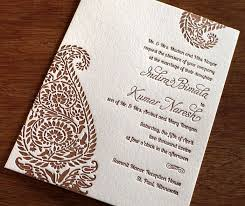 82 best wedding invites images on hindus indian