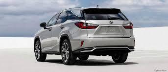 lexus new car performance lexus is a cincinnati lexus dealer and a new car and