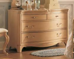 Dresser And Nightstand Sets Bedroom Luxury Bedroom Design By Jessica Mcclintock Bedroom
