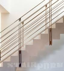 Contemporary Staircase Design Contemporary Staircase And Modern Stairs