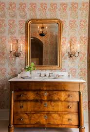Powder Room Wallpaper by 21 Best Images About Two Sisters On Pinterest Seaweed