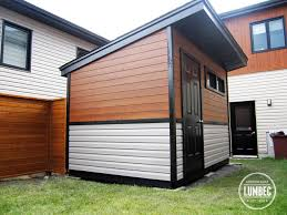 Building Plans Garages My Shed Plans Step By Step by Shed Garage Plans Images Diy Ideas For Spacious Outdoor Rooms