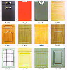 Kitchen Cabinet Doors Replacement Kitchen Kitchen Cabinet Doors With Glass Inserts Replacing