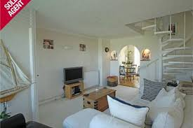 search 2 bed houses for sale in guernsey onthemarket