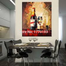 fresh decoration dining room paintings awesome design ideas dining