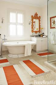 Designed Bathrooms by 40 Master Bathroom Ideas And Pictures Designs For Master Bathrooms