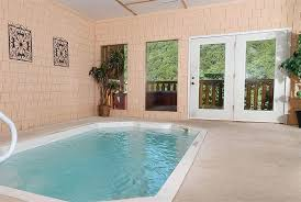 small indoor pools small indoor pool exterior landscaping pictures indoor pools cool