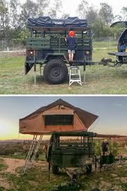 jeep trailer for sale 162 best military trailer images on pinterest military