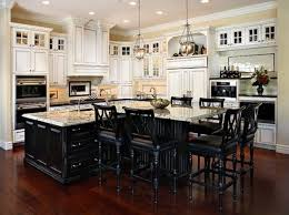 kitchen island table designs awesome kitchen island table design ideas photos home design