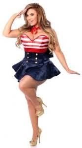 corset costumes halloween costume corset corset halloween