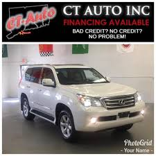 new country lexus westport pre owned ct auto sales home facebook