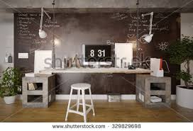 rustic home interiors interior design stock images royalty free images vectors
