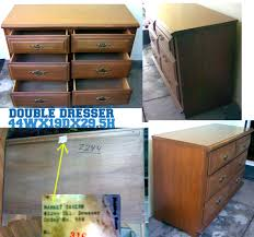 help w value for cl listing mid 1970 u0027s 3 pc sumter cabinet co