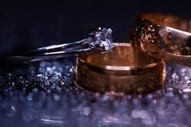 snubny prsten snubny prsten a svadobne obrucky svadobny detail svadobné