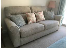 Second Hand Sofa by Second Hand Sofas U0026 Suites Buy U0026 Sell Used Furniture In Nelson