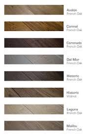 diablo flooring inc hallmark hardwoods alta vista collection