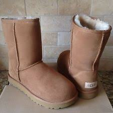 s ugg australia chaney boots ugg australia chaney water resistant suede boot womens us 12 color