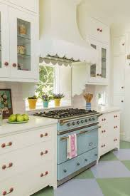 kitchen kitchens cottage style furniture small farmhouse kitchen