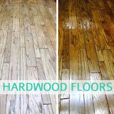 Laminate Floor Cleaning Company Big Bear Carpet Cleaner Greg U0027s Carpet Cleaning Services Big Bear Ca