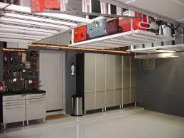 garage storage design ideas smart and simple garage storage ideas