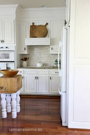 Kitchen Cabinets French Country Style 1615 Best Kitchen Interior Images On Pinterest Farmhouse