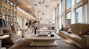 home interior design services luxury antonovich design best interior design company in dubai fit out