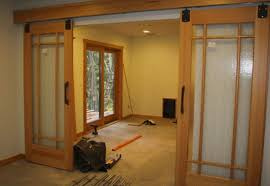 interior doors for homes factors to consider when choosing whether to buy or repair interior