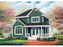 house plans country farmhouse altenwald country farmhouse plan 032d 0564 house plans and more