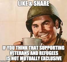 Memes Generators - army meme generator imgflip funny stuff pinterest army memes