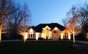 Led Vs Low Voltage Landscape Lighting Landscape Spotlight Theaffluencenetworkbonus Club
