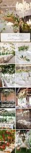 best 25 hanging ceiling decorations ideas on pinterest hang