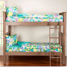 Bunk Bed Sheet Luxury Dining Room Furniture Tags Luxury Dining Room Furniture