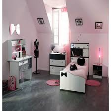 cuisine fille bois cuisine chambre coucher fille bois blanc noir lments kit d pour