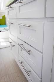 square brushed nickel cabinet pulls brushed nickel kitchen hardware best furniture cabinet drawer pulls