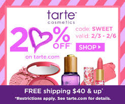 offer discounts and promo codes beautystat offers readers an exclusive 20 promo code